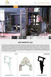 kimloaiadong.com