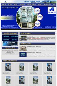 hungthinhkhaiminh.com