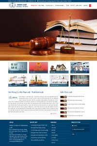 danhluatlaw-tax.com