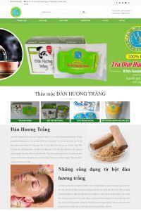 danhuongtrang.com