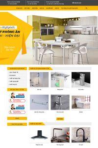 trangtrinoithatasia.com