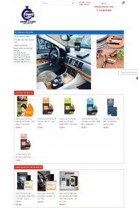 nuochoaotobestcar.com