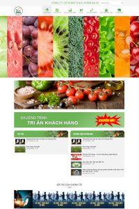 annhanfoods.com
