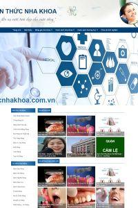 kienthucnhakhoa.com.vn