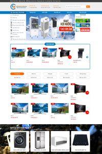 dienmayluanmai.com