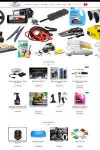 car427.com