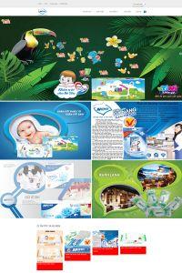 nanotissue.com.vn
