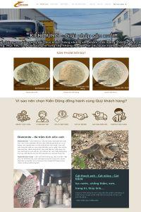 kiendung.com.vn