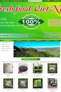 freshfoodvietnam.com