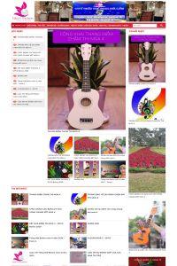gpco.com.vn