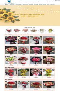 shophoatuoihongphat.com