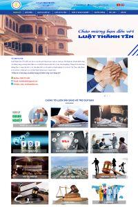 luatthanhtin.com