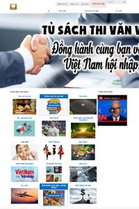 chuyendenhipsong.com