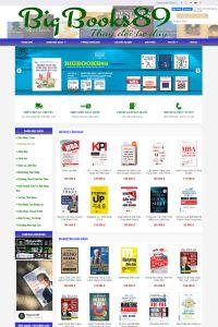 bigbooks89.com