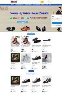 giaycaomaxi.com