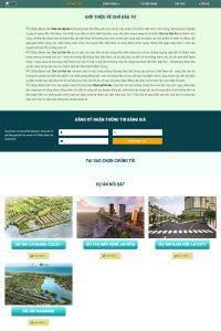 chulaihoian.com