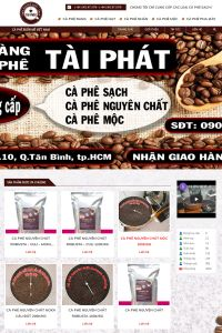 cafetaiphat.com