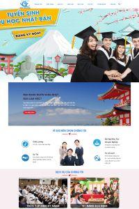 cuongthinhhuman.com