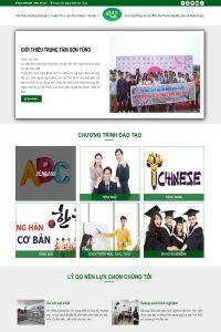 sontungcenter.com