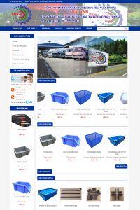 haianhplastic.com.vn