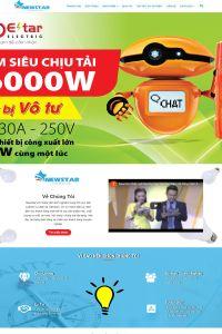 newstargroup.vn