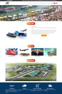 eci-logistics.com