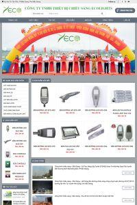 ecolights.com.vn