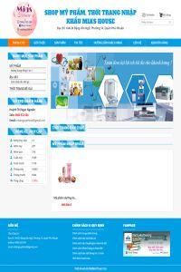 miashop.com.vn