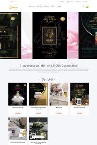 lekzin.com.vn