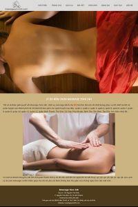 massageyoni24h.com