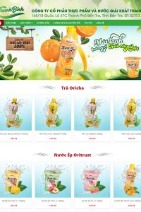 orifb.com.vn