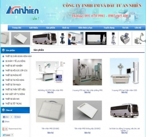 annhienmed.com