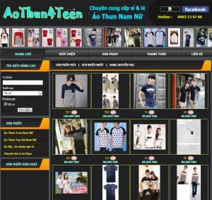 aothun4teen.com
