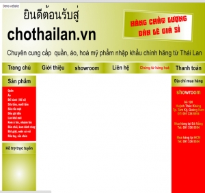 chothailan.vn