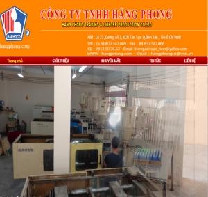 hangphong.com