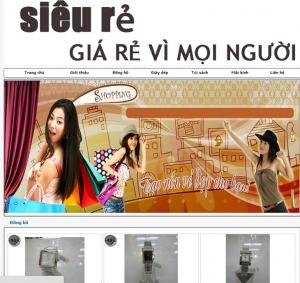 hangshop.com.vn