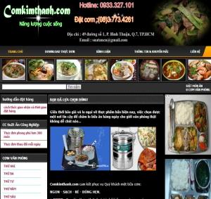 comkimthanh.com