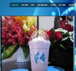 nutcoffee.com