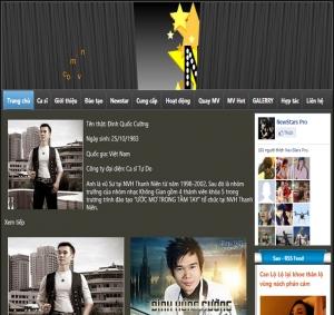 ws12387.dangnhanhonline.com
