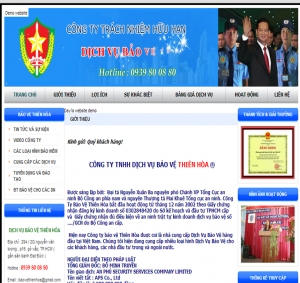 ws12437.dangnhanhonline.com