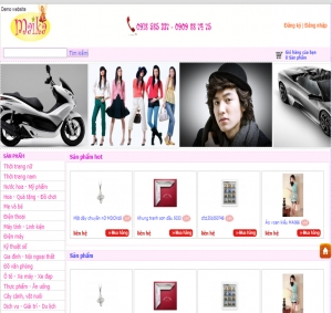 maika.com.vn