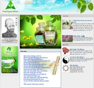 namduoctanban.com