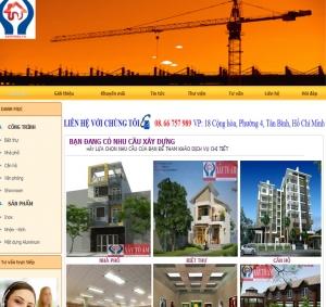 xaydungphuloi.com.vn