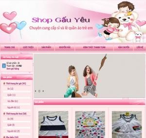 shopgauyeu.com.vn
