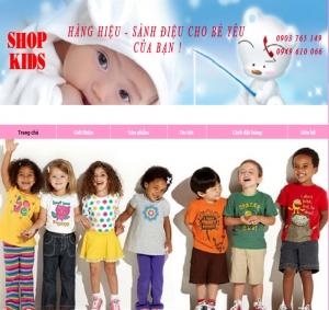 shopkidvn.com