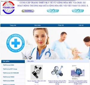 ytechsec.com