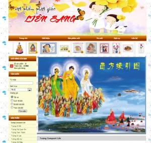 liensang.com
