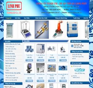 linhphu.com.vn