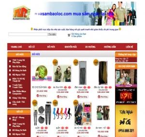 muasambaoloc.com