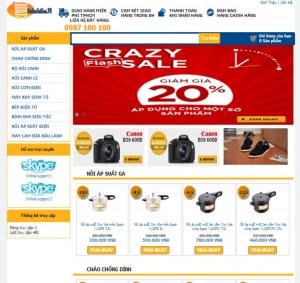 onlinesaigon.vn